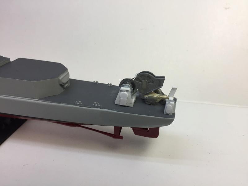 Escorteur d'Escadre T47 refondu ASM Img_9422