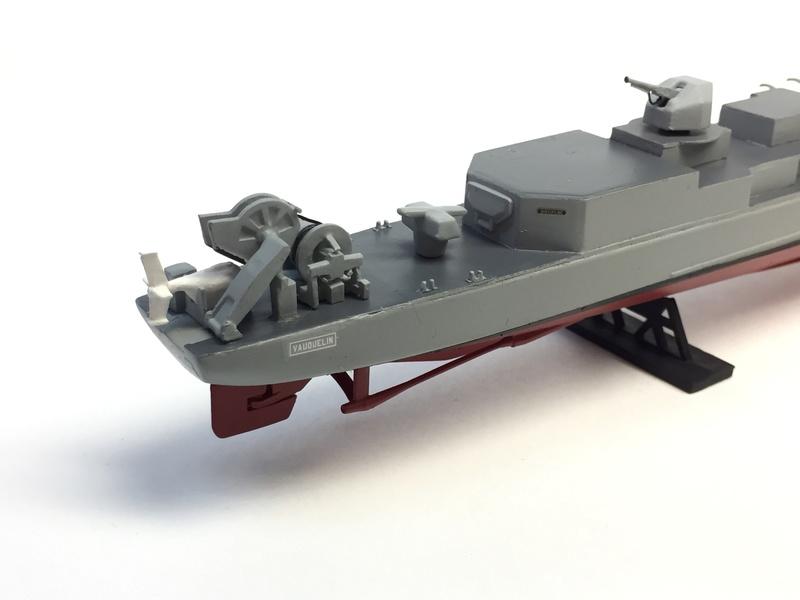 Escorteur d'Escadre T47 refondu ASM Img_9511