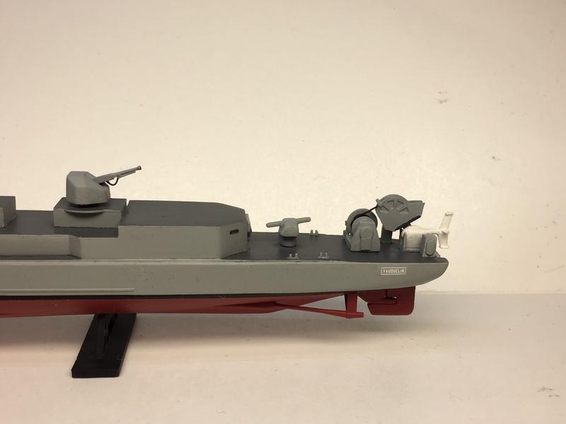 Escorteur d'Escadre T47 refondu ASM Img_9512