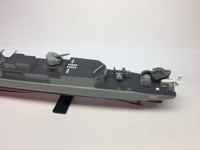 Escorteur d'Escadre T47 refondu ASM Img_9513