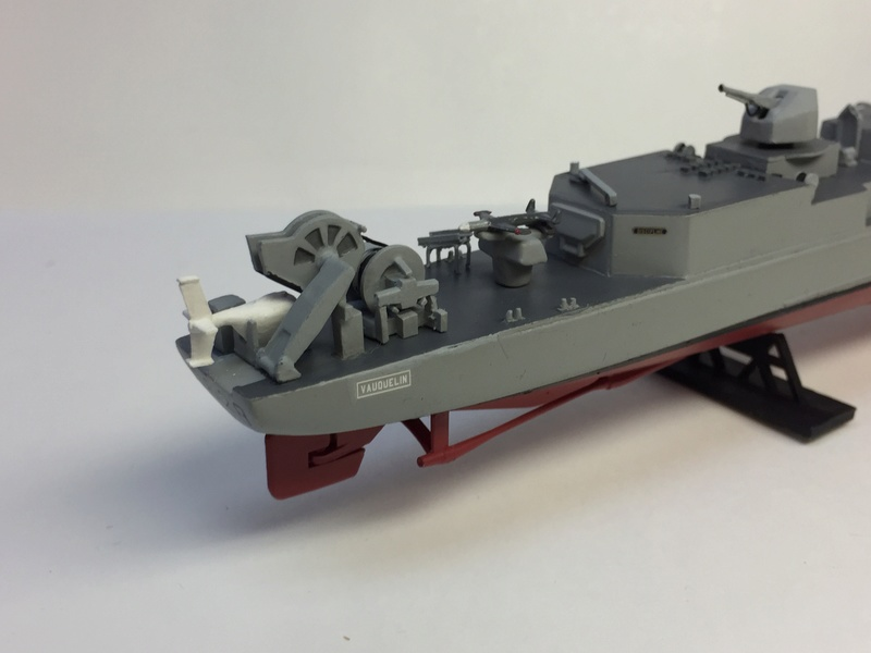 Escorteur d'Escadre T47 refondu ASM Img_9514