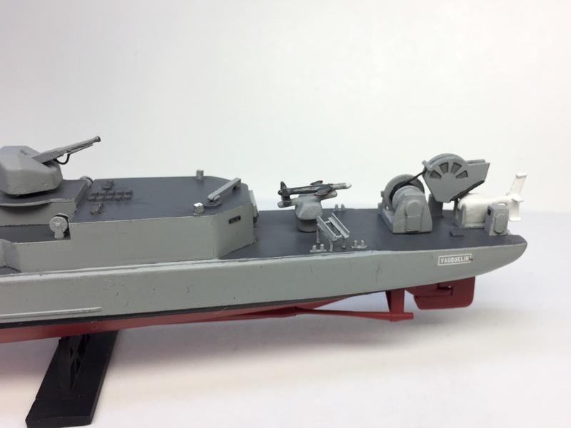Escorteur d'Escadre T47 refondu ASM Img_9515