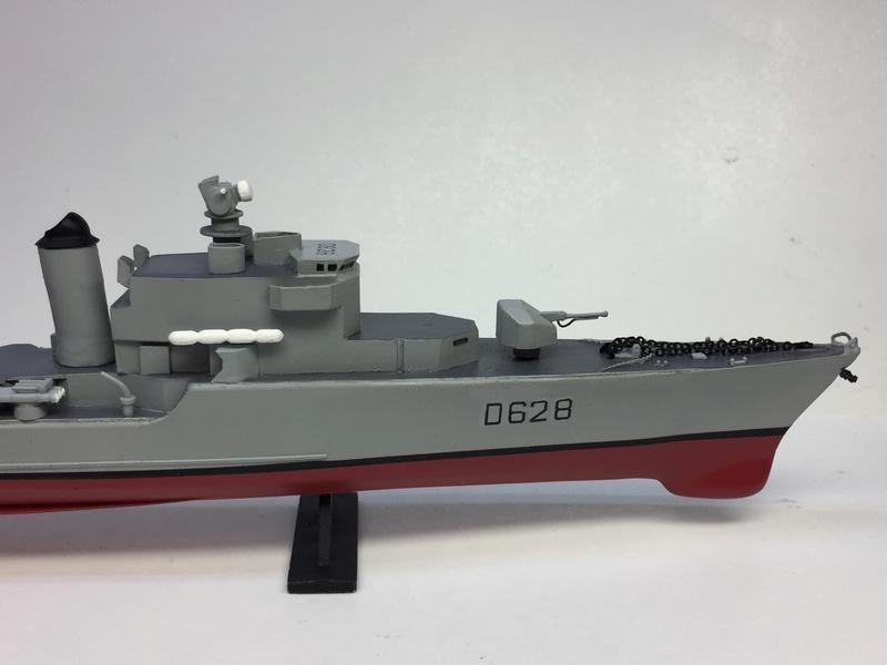 Escorteur d'Escadre T47 refondu ASM Img_9516