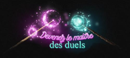 Harry Potter Univers Duels_10