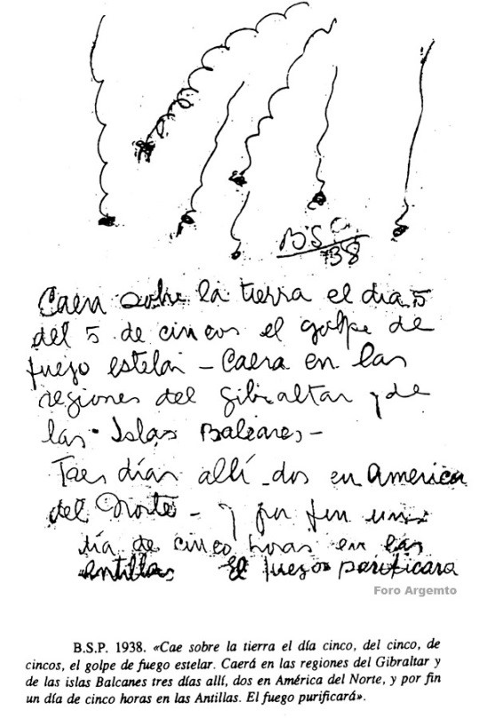 Calendario de las revelaciones de Parravicini - Página 2 Caen_s10