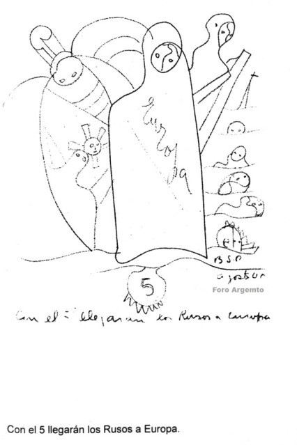 Calendario de las revelaciones de Parravicini - Página 2 Con_el12