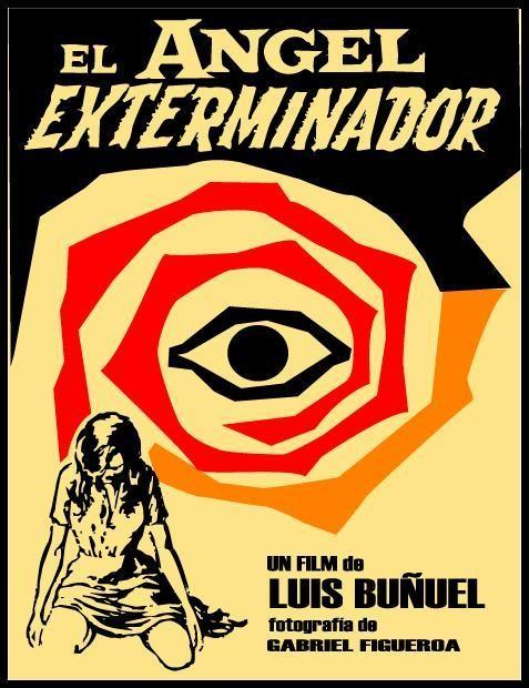 Calendario de las revelaciones de Parravicini Elange13
