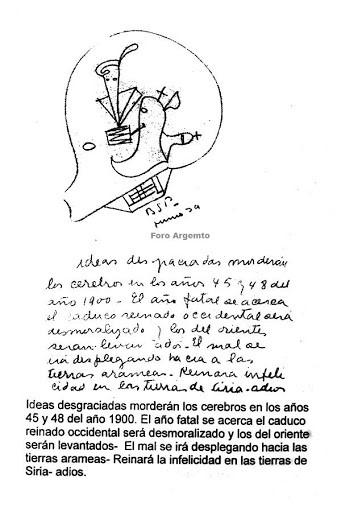 Calendario de las revelaciones de Parravicini - Página 2 Ideas_12