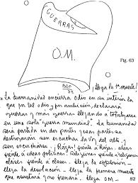 Calendario de las revelaciones de Parravicini - Página 2 La_hum11