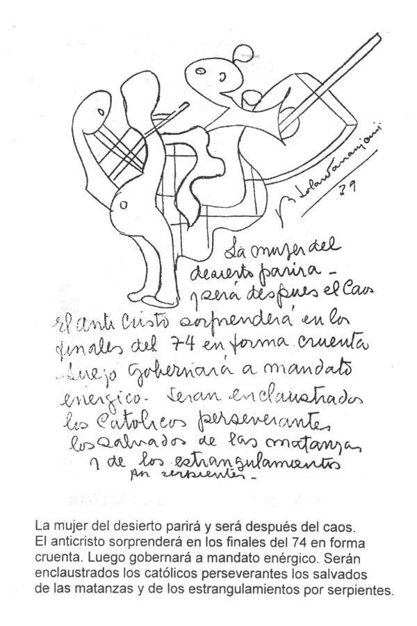 Calendario de las revelaciones de Parravicini - Página 2 La_muj12