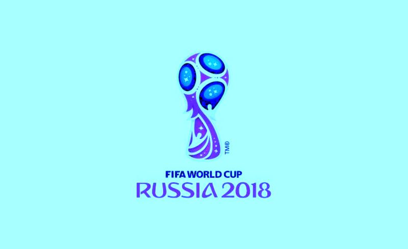 Codigos parravicini y mundial de futbol 2018 Logo_a10