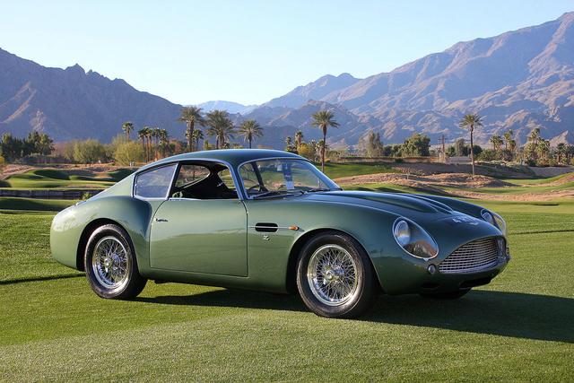 Auto preferite anni 50-60 1961_a10