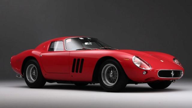 Auto preferite anni 50-60 Ferrar10