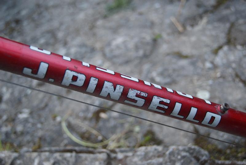 Cadre Pinsello Dsc09612