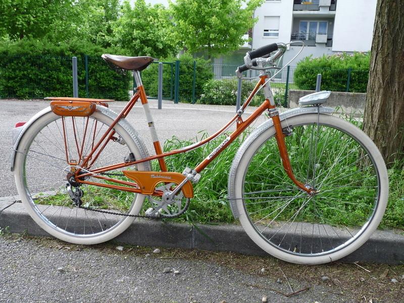Motobécane P1060910
