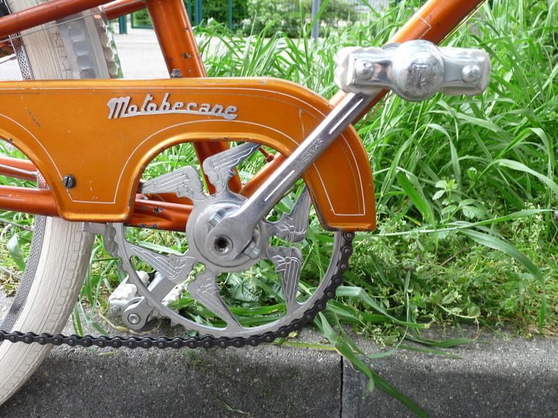 Motobécane P1060911