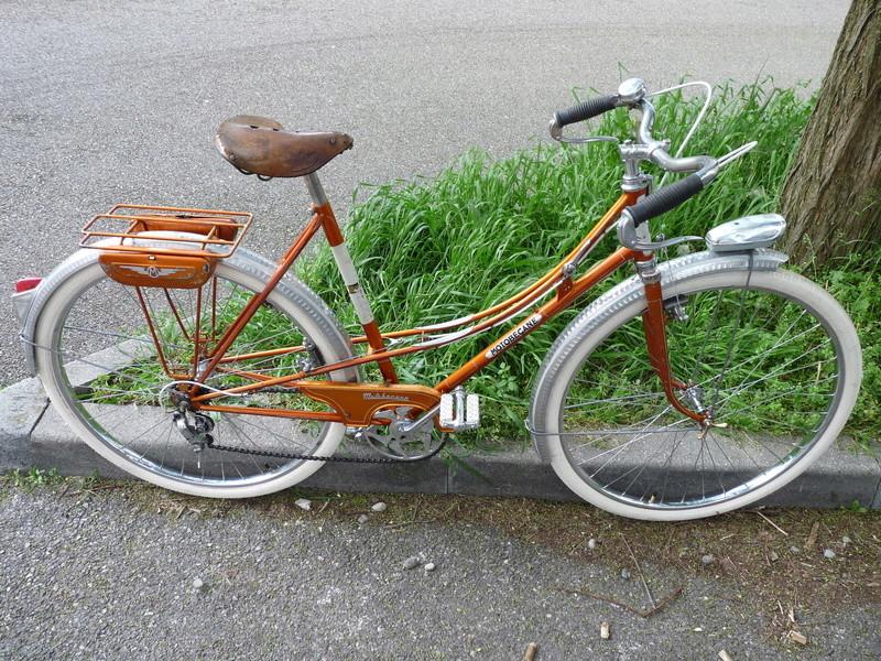 Motobécane P1060912