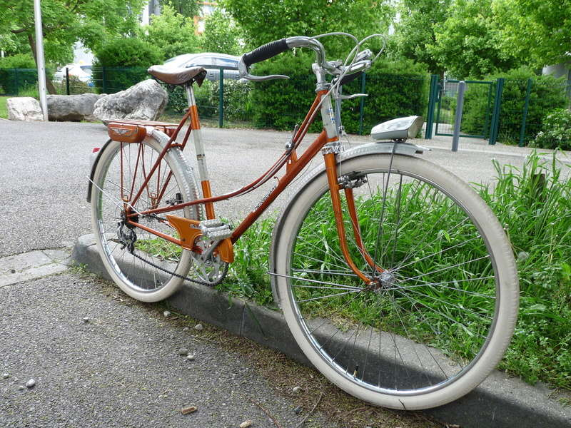 Motobécane P1060913