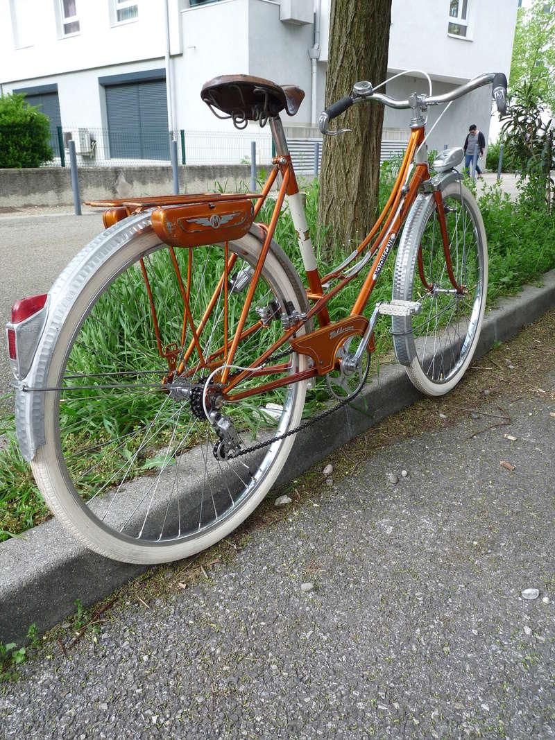 Motobécane P1060914