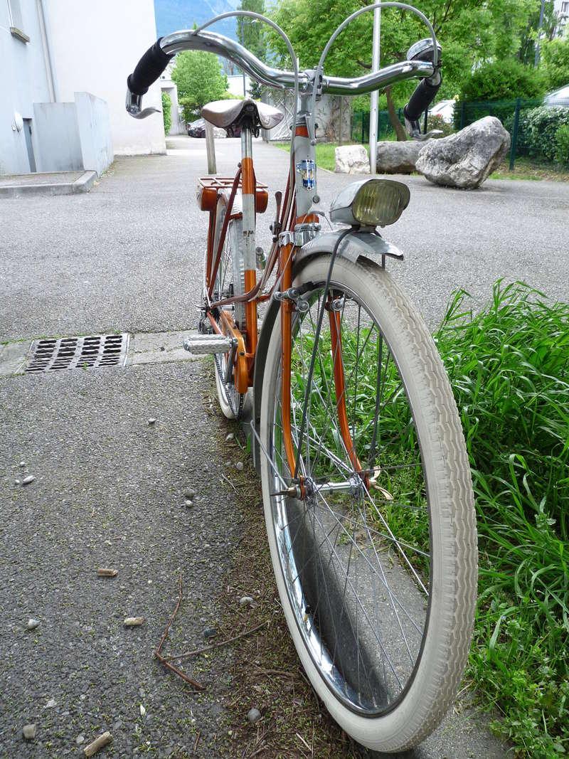 Motobécane P1060915