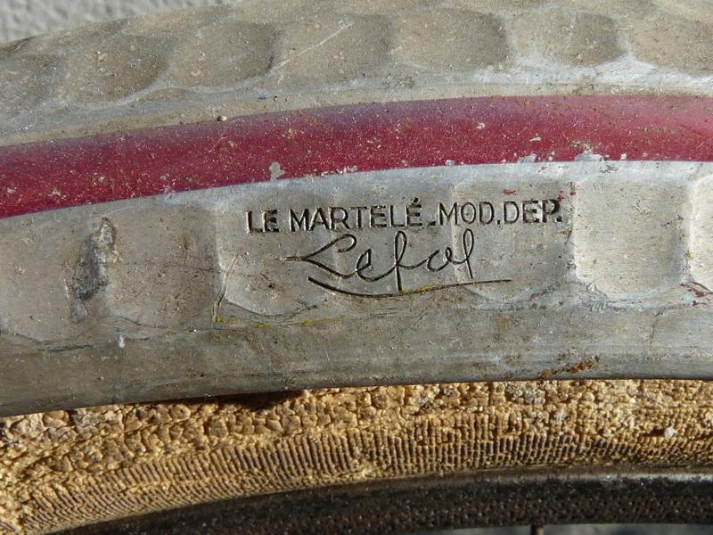 liberia - Libéria Henri  Anglade 1959 version enfant P1080722