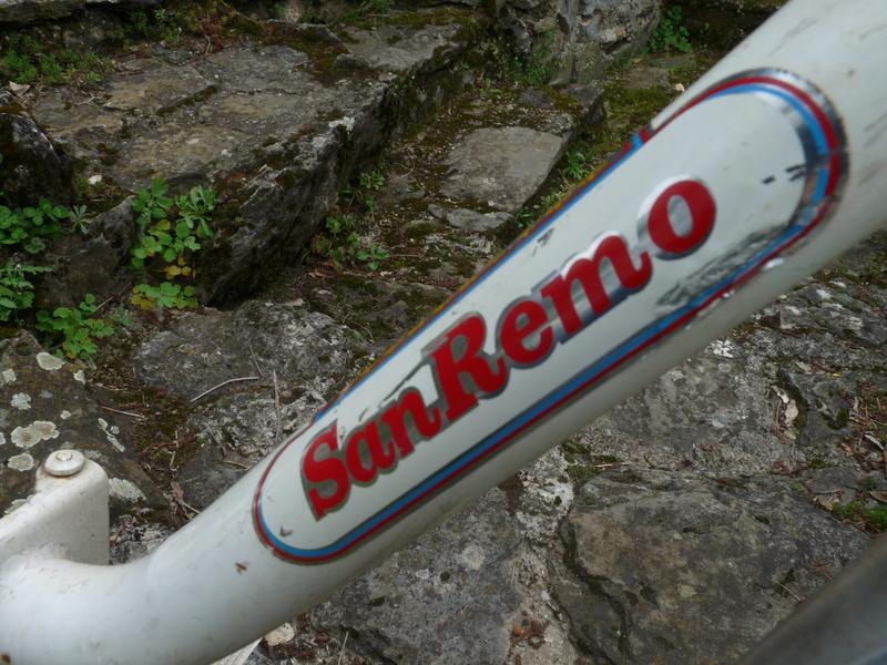 San Remo P1080947