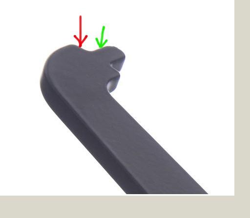 Centreur de roue - Page 2 X-tool10
