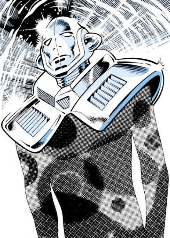 les travaux de poket ninja Up Basilic  - Page 4 Zubomr10