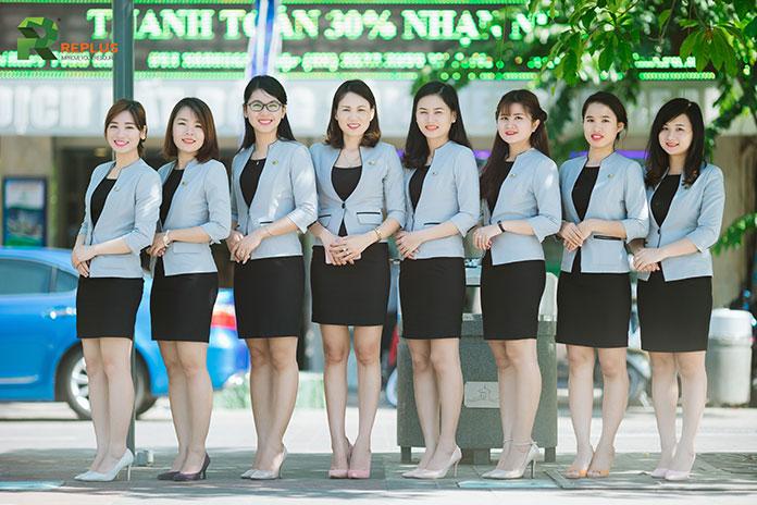 Dịch vụ cho thuê văn phòng ảo cao cấp giá chỉ từ 9,900 đồng 2018 Quận Bình Thạnh Replus13