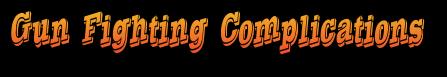 Gun Fighting & Combat  Coolte18