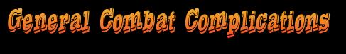 Gun Fighting & Combat  Coolte20