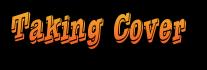 Gun Fighting & Combat  Coolte22