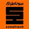 https://i.servimg.com/u/f62/19/83/92/98/algeri10.jpg