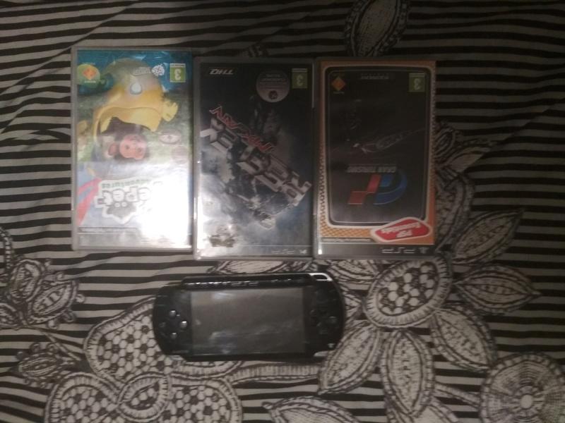 [Estim] lot console et jeux DS et PSP Img_2022