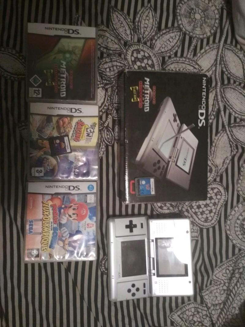 [Estim] lot console et jeux DS et PSP Img_2023
