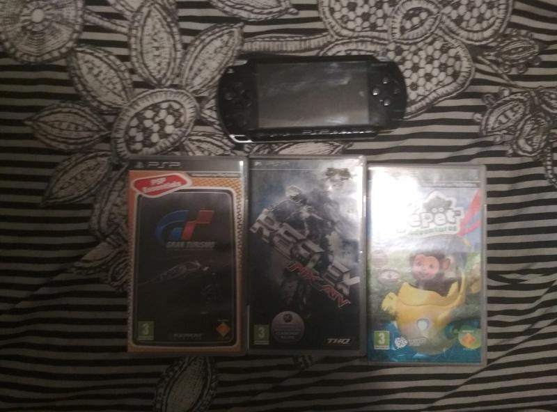 [Don/vds/ech] console/jeux DS PSP et jeu nintendo 64 + dons Img_2024