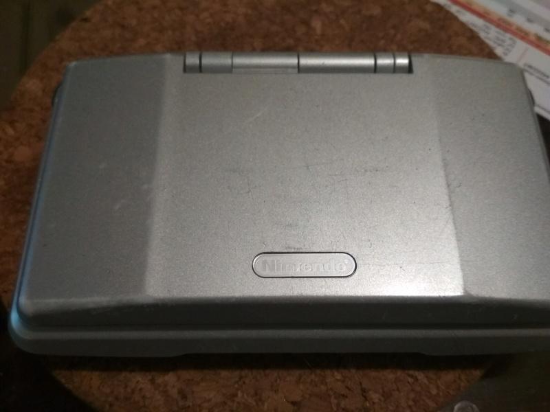 [Don/vds/ech] console/jeux DS PSP et jeu nintendo 64 + dons Img_2029