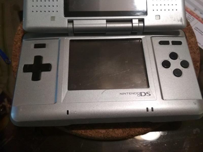[Don/vds/ech] console/jeux DS PSP et jeu nintendo 64 + dons Img_2030