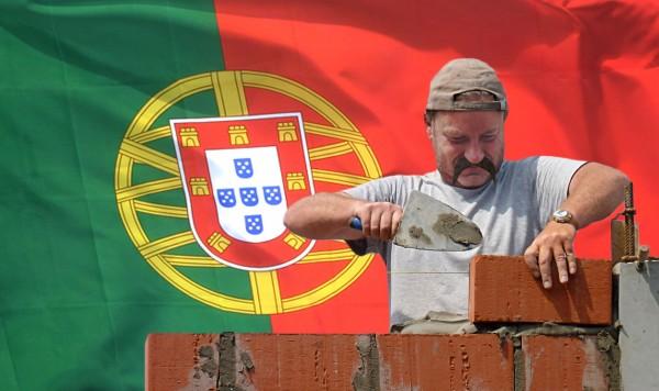 Rasage à Lisbonne Une-po10