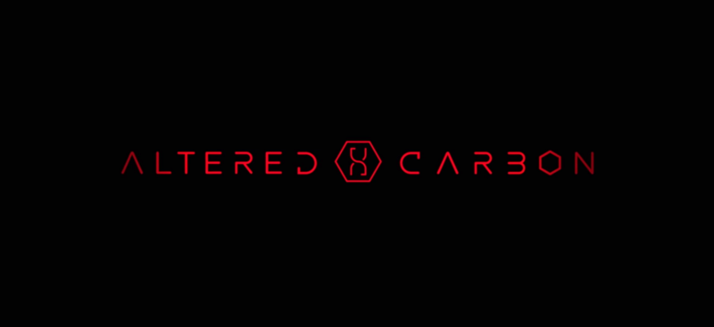 [Série] Altered Carbon  Altere10