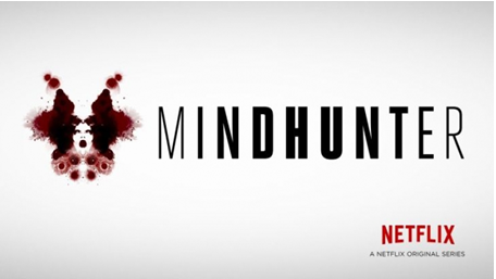 [Série] MINDHUNTER Captur10