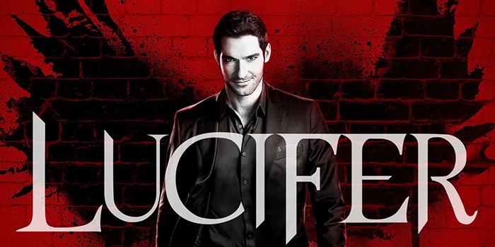 [Série] Lucifer Critiq10