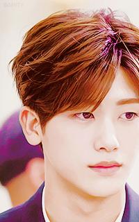 Avatars Park Hyung Sik 310