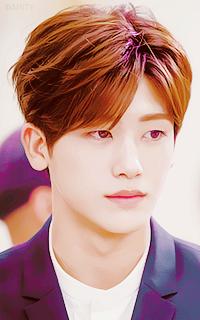 Avatars Park Hyung Sik 410