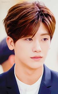 Avatars Park Hyung Sik 510