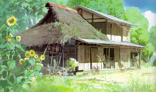 Naruko's home Tumblr10