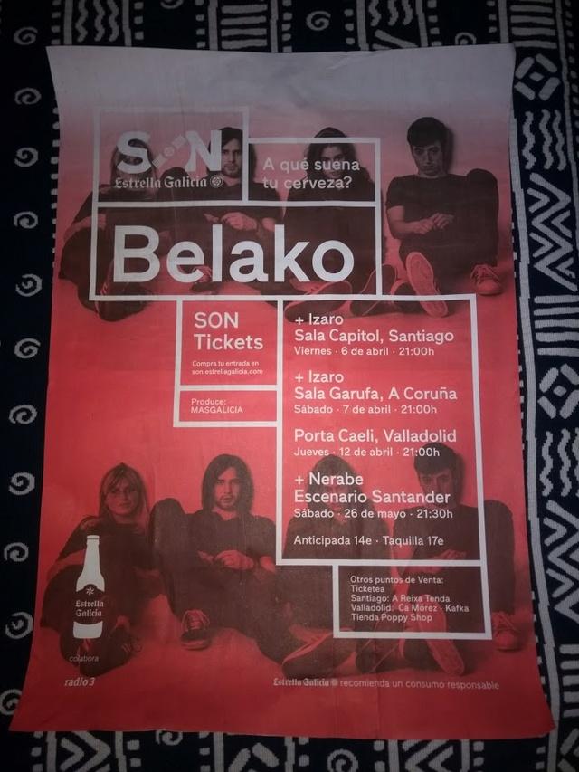 Belako: Render Me Numb, Trivial Violence (2018) - Página 7 Img_2026