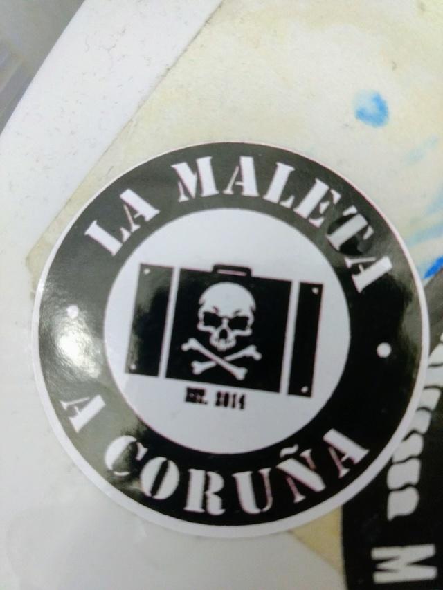 Forear borracho - Página 2 Img_2039