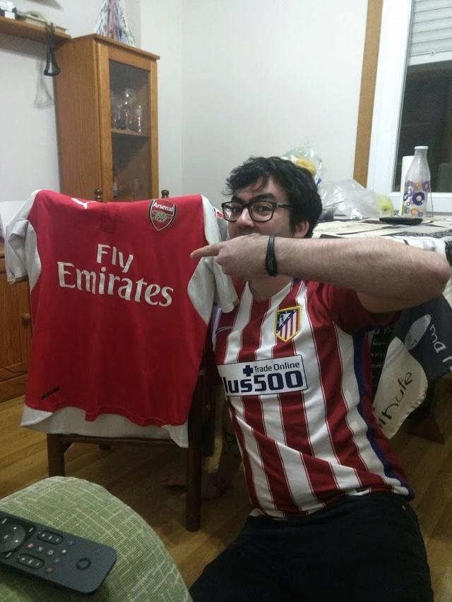 Atletico De Madrid Img_2041