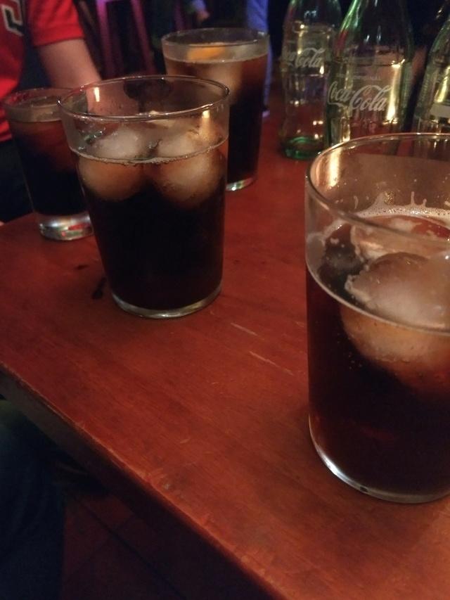 Forear borracho - Página 2 Img_2053